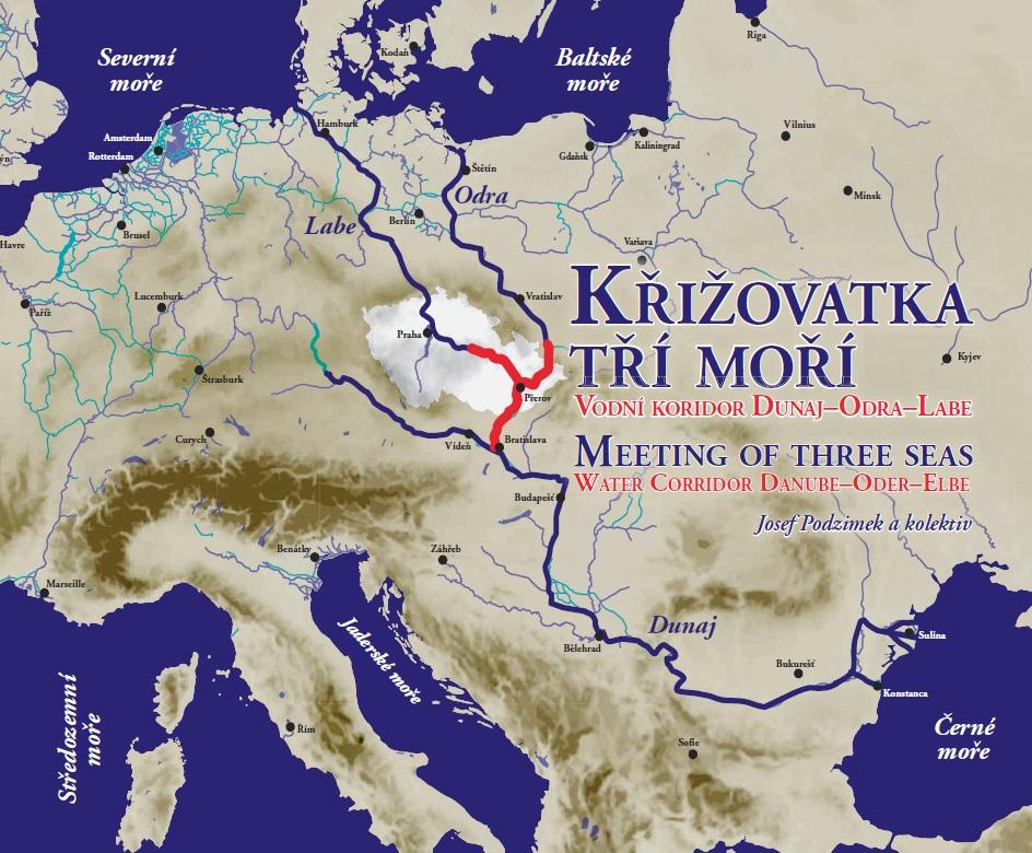 http://www.d-o-l.cz/images/stories/kniha-krizovatka%20tm.jpg